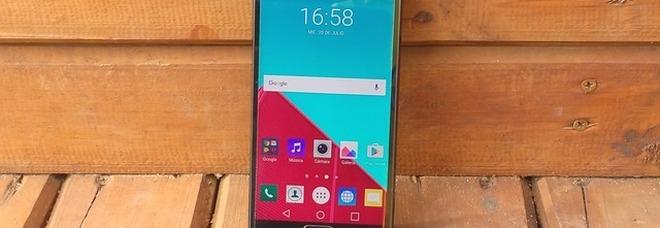 LG chiude la divisione smartphone. La concorrenza del settore è troppo agguerita