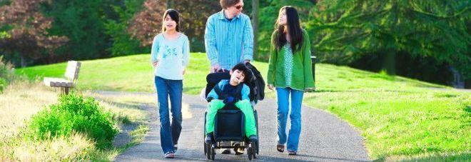 Inps via al piano per chi ha disabili a casa assegno for Piano casa per 1000 piedi quadrati