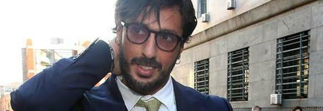 Fabrizio Corona, i giudici: «Contro di noi attacchi violenti»
