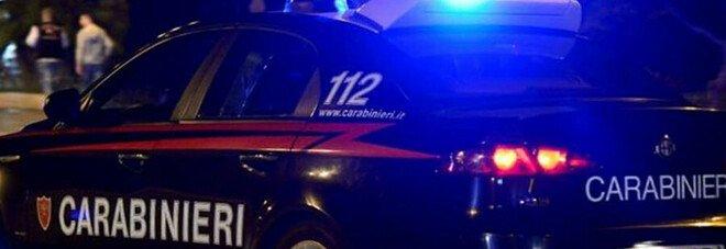 Covid, festa in un appartamento: multati 24 studenti norvegesi della Bocconi