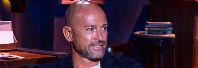 Stefano Bettarini contro il Grande Fratello Vip: «Non ho bestemmiato, mi sento preso in giro»
