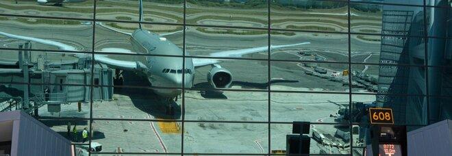 Aeroporti di Roma, concluso con successo il lancio del primo Green Bond per 300 milioni di euro