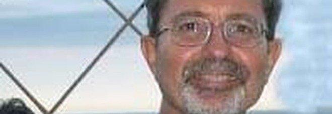 Il medico di famiglia Luigi Ottavio trovato impiccato in casa dal figlio