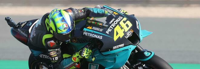 MotoGP, le pagelle del gp di Doha: riscatto Quartararo, Zarco volpone. Che batosta per Rossi