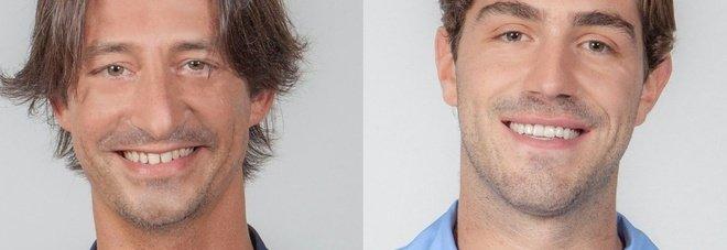 Tommaso Zorzi scoppia a piangere al Gf Vip: «Ho un innamoramento per Francesco Oppini». Malgioglio commosso