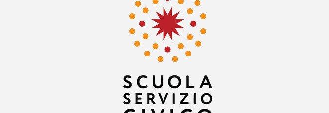Scuola di Servizio Civico, per la fine dell'anno scolastico ospiti i ministri Messa e Cingolani, Sabino Cassese, Della Valle, e Francesco Rutelli