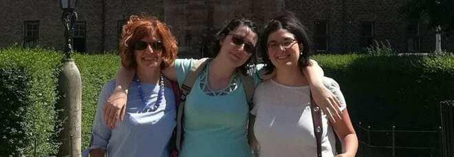 Laura Ziliani, gli episodi che incastrerebbero le figlie: «Aveva confidato di avere paura di loro»