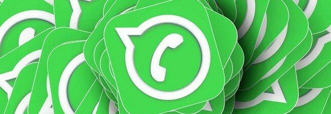 WhatsApp, scovata una falla nel sistema che consente il blocco di qualsiasi account. Basta conoscere il numero di telefono