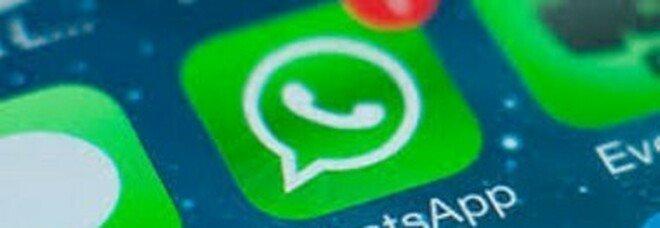WhatsApp, nuovi problemi con la visualizzazione degli stati: aggiornamenti difficili...