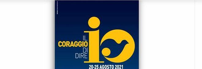 Meeting di Rimini al via fra nuove tensioni geopolitiche e opportunità PNRR