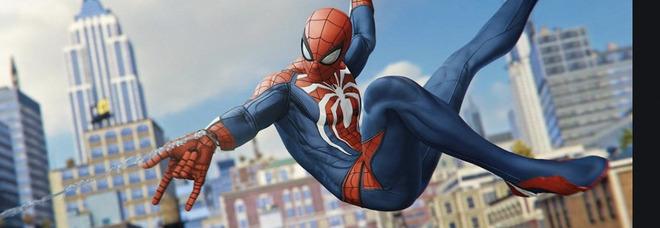 Spider-man batte Superman, è record per il fumetto del supereroe spara ragnatele. «È il più costoso mai venduto»