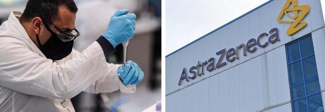 Vaccino, Astrazeneca: «Funziona, produce anticorpi negli anziani». L'Irbm Pomezia: «Dosi per tutti entro giugno»