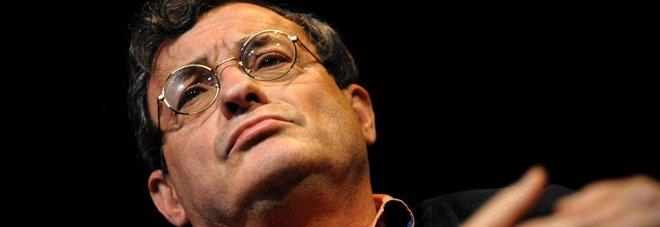 Morto il giornalista Oliviero Beha, aveva 68 anni
