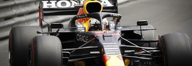 Formula 1, le pagelle del Gran Premio di Monaco: Leclerc non parte, Verstappen ringrazia e vince. Sainz Jr. secondo e in crescita
