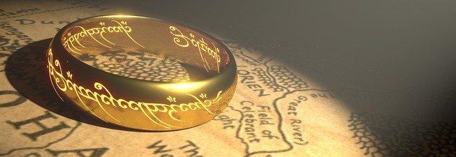 Ritorno alla Terra di Mezzo: la prossima estate uscirà un nuovo inedito saggio di J.R.R. Tolkien