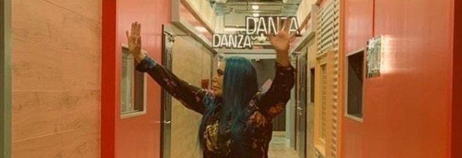 Amici 18, Loredana Bertè contro Renato Zero: «Si incensa da solo per il suo ego»