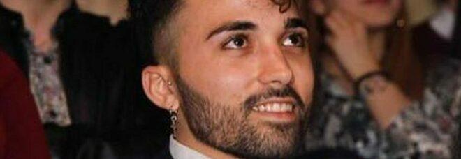 Morto Matteo Bonforte, il 24enne ballerino malato di leucemia: l'addio commovente sui social