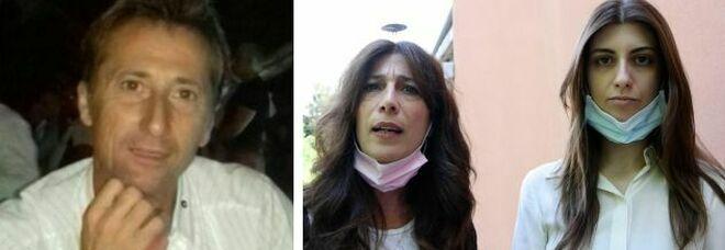 AstraZeneca, 54enne muore di trombosi dopo prima dose. La famiglia: «Era sano»