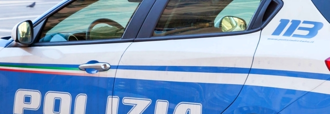 'ndrangheta, il gip di Milano: le mani del boss su un hotel in Liguria, 4 arresti. «Suite riservata per la sua donna»