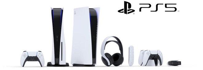 Sony presenta PlayStation5: data di uscita, prezzo e i nuovi giochi in arrivo