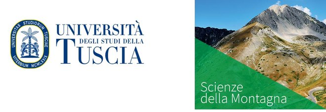 Unitus, Open Day di Scienze della Montagna: Università e territorio uniti in un gioco di squadra per la rinascita dell'Appennino