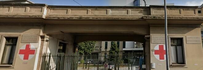 Bambina nata con l'intestino al posto del polmone operata e salvata a Torino: ora può tornare a casa