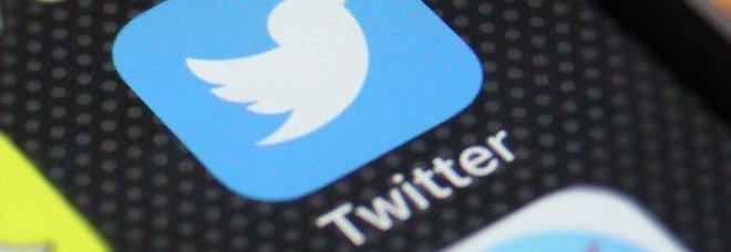 Nadia Toffa, Notre Dame e l'uovo: tutti i tweet da record del 2019