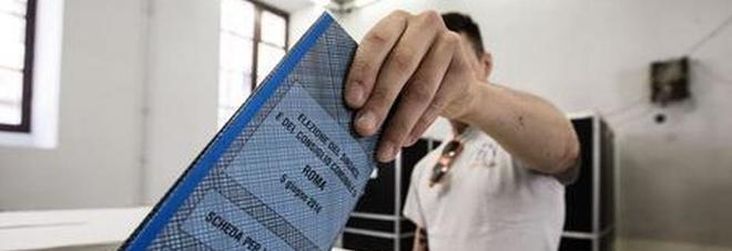 Elezioni europee 2019, come si vota il 26 maggio: le linee guida
