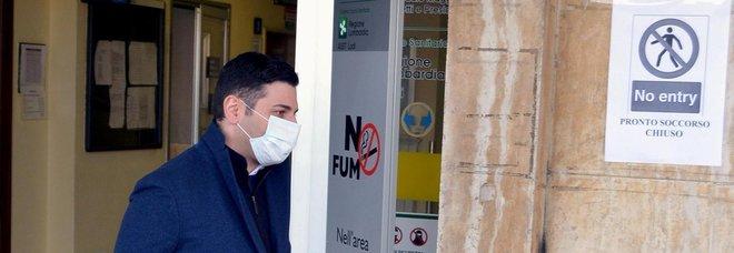 Coronavirus, contagiati due medici a Pieve Porto Morone e Chignolo Po. Sono marito e moglie, lei una pediatra