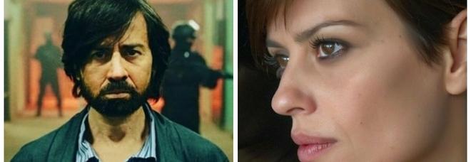 """Al via le riprese di """"The Bad Guy"""" con Claudia Pandolfi e Luigi Lo Cascio"""