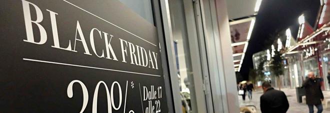 18f907f29c Black Friday 2017, sconti Amazon, Zalando, Sephora, Ryanair, Ikea