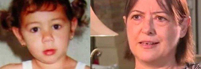 Denise Pipitone, la pm Maria Angioni: «Non ritratto nulla, meglio il processo. La gente deve sapere la verità»