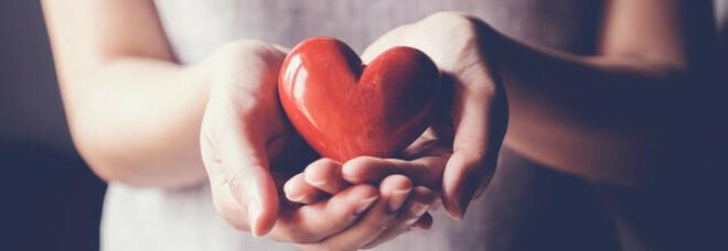 """Cina, cuore artificiale """"aerospaziale"""" salva la vita a un trentenne"""