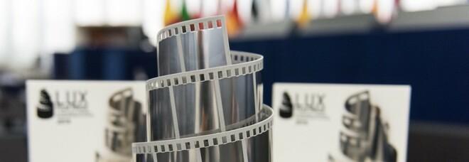 Collective e Corpus Christi in lizza per premio cinematografico Lux