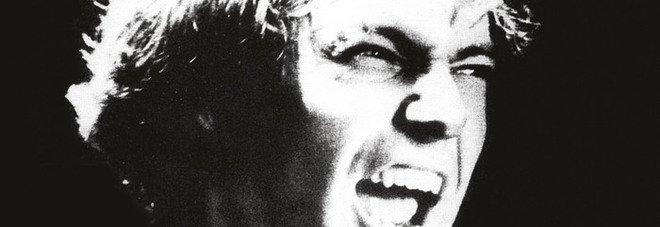 """""""Siamo solo noi"""" di Vasco Rossi compie 40 anni e viene ripubblicato con un corto inedito"""