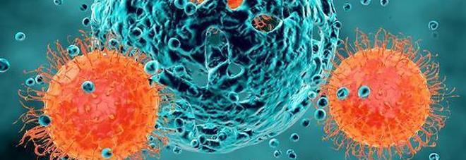 Tumori, la Cina sviluppa la nuova immunoterapia: «Così le cellule malate vengono uccise»