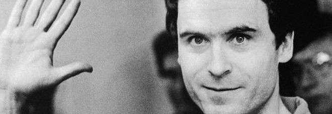 Ted Bundy 70 Anni Fa Nacque Il Serial Killer Pi Famoso