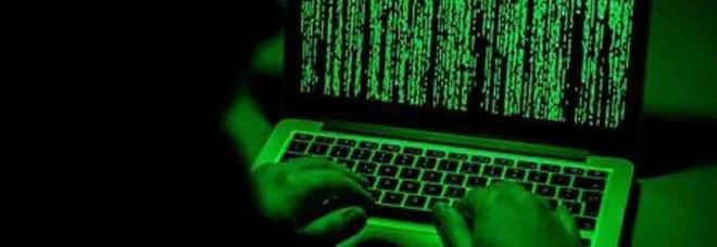 Criptovalute, identificato l'hacker che ha truffato 230mila risparmiatori: buco da 120 milioni di euro