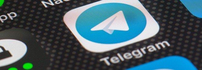 Edicole pirata, l'Agcom rimuove sette canali di Telegram