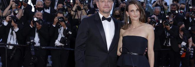 Festival di Cannes 2021, le pagelle di Leggo