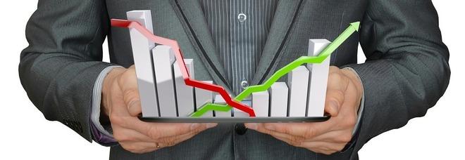 Mercati finanziari e Coronavirus: quali opportunità con il trading online nel 2021?