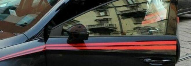 Corruzione e falso nella pubblica istruzione, 10 arresti. Indagata la direttrice dell'Ufficio scolastico della Calabria