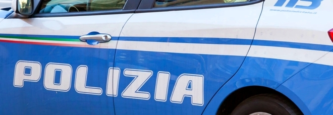 """Milano, rubano un'auto con un """"jammer"""": presi"""