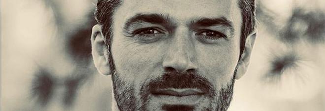 Luca Argentero papà, le prime parole dopo la nascita di Nina Speranza: «Ora capisco tante cose…»