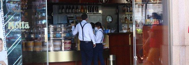 Milano, raffica di blackout: è allerta massima