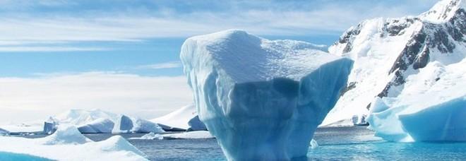"""Antartide, scoperto il più grande """"archivio climatico"""": racconterà la storia del Pianeta nell'ultimo milione e mezzo di anni"""