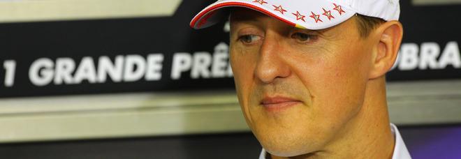 Michael Schumacher compie 52 anni, come sta l'ex campione della Ferrari 7 anni dopo l'incidente