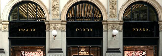 Gruppo Prada: da settembre Green Pass obbligatorio per i dipendenti. Per i non vaccinati tampone settimanale