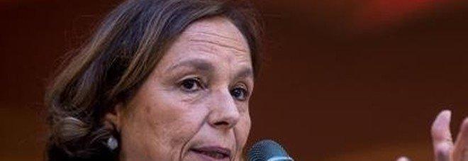 Coronavirus, la ministra Lamorgese: «Il 3 aprile troppo presto per riaprire»