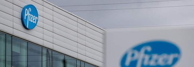 Sesso e ludopatia per colpa di un farmaco, Pfizer costretta a risarcire un uomo di 60 anni: danni per mezzo milione